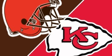 Browns vs Chiefs - Our NFL experts predict, pick and preview