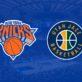 Knicks vs Jazz Head to Head NBA