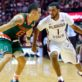 Florida State vs. Miami odds, line: 2021 college basketballFlorida State vs. Miami odds, line: 2021 college basketball