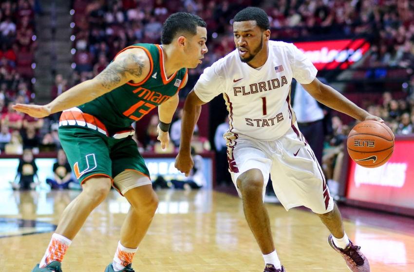Florida State vs. Miami odds, line: 2021 college basketballFlorida State vs. Miami odds, line: 2021 college basketball