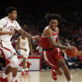 Alabama vs. Arkansas: Live Score, Highlights for Crimson