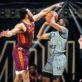 wake forest vs virginia tech basketball