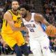Utah Jazz vs Philadelphia 76ers Prediction: 3 key matchups