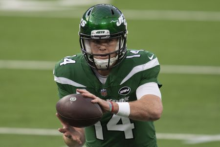 Jets Season Win picks
