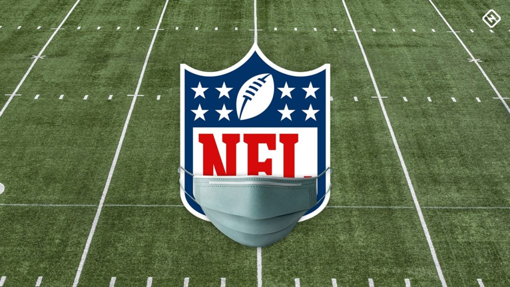 how will the new covid rules affect the nfl season 2021